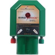 Bird Shock Charger - 2D Batteries