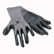 Palm Dipped Light Weight Gloves