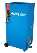 Accu1-9218 Insulation Blowing Machine