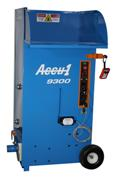 Accu1-9300 Insulation Blowing/Spraying Machine