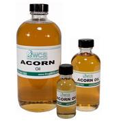 WCS™ Acorn Oil
