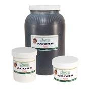 WCS™  Acorn Paste Bait