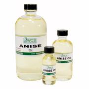 WCS™ Anise Oil