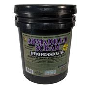 Armadillo Scram™ Professional Armadillo Repellent - 22 lbs.