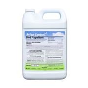 Avian Control® Bird Repellent - Gallon