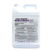 Avian Migrate™ Goose and Bird Repellent - Gallon Concentrate