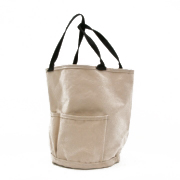 Badlands Heavy Duty Canvas Bag