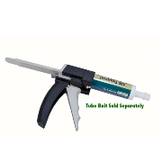 Tube Paste Bait Gun