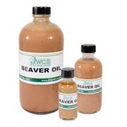 WCS™ Beaver Oil