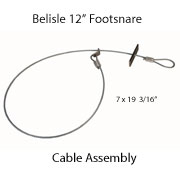 Belisle 12