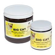 Proline™ Big Cat Mountain Lion Gland Lure