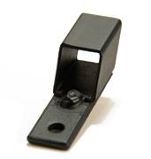 Chain Drowner Lock (Medium) - CLEARANCE
