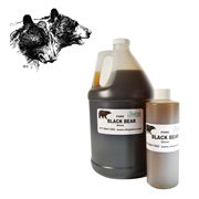 WCS™ Black Bear Urine