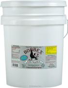Bobbex-G Goose Repellent - 5 Gal.