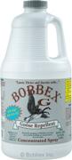 Bobbex-G Goose Repellent - 1/2 Gal.