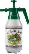 Bobbex-R RTU - 48 oz.
