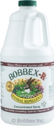 Bobbex-R Concentrate - 1/2 Gallon