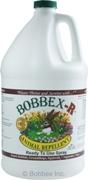 Bobbex-R RTU - 1 gal.