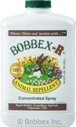 Bobbex-R Quart Concentrate - 32 oz.
