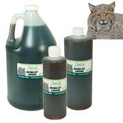 WCS™ Bobcat Urine