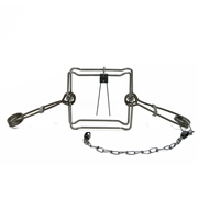 Bridger 220 Magnum Body Grip Trap - SINGLE