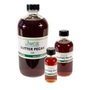WCS™ Butter Pecan Oil