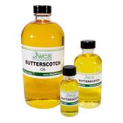 WCS™ Butterscotch Oil