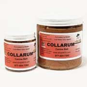 COLLARUM® Canine Bait (CCB)