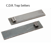 CDR 7.5 Trap Setters (Pair)