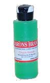 Baron's Brand Groundhog Heaven Trailing Scent - 4 oz.