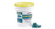Contrac BLOX with Lumitrack 18 lb.Pail