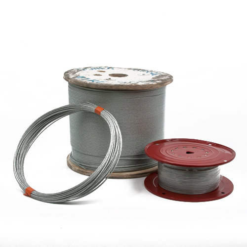 Snare Equipment from Wildlife Control Supplies