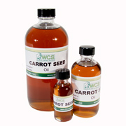 WCS™ Carrot Seed Oil