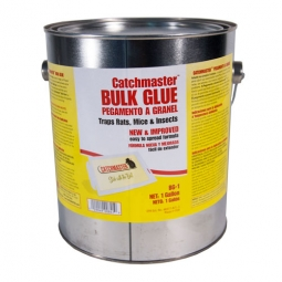 Rat Glue Board By Catchmaster 24grb Single Wildlife