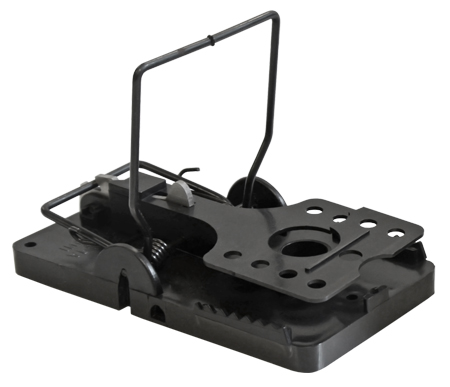 The Claw Easy Set Rat Trap Wildlife Control Supplies