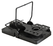 The Claw™ Easy Set Rat Trap