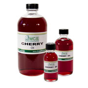 WCS™ Cherry Oil (Wild)