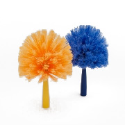 Cobweb Duster Heads