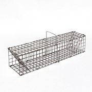 WCS™ Muskrat Colony Trap - Collapsible