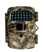 Covert MP8 IR Scouting Camera