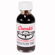 Cronk's Predator 700