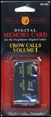 Crow Calls - Volume 1