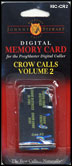 Crow Calls - Volume 2