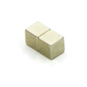 Trap-Alert™ Cube Magnets (Pair)