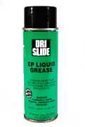 DRI SLIDE EP Liquid Grease