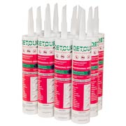 DeTour for Rodents - Case (12-10 oz. tubes)