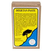 Dixietan Tanning Paste