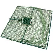 WCS�  E-Z Catch Bird Trap (17 x 17)