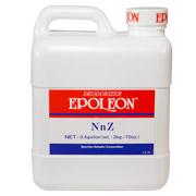 Epoleon NnZ -  (1/2 gal.)
