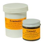 Jameson's Erminator Weasel Gland Lure
